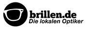 TANZER Agency - logo Brillende