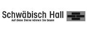 TANZER Agency - slider schwabischhall