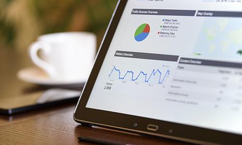 Was bringt gezieltes Onlinemarketing?