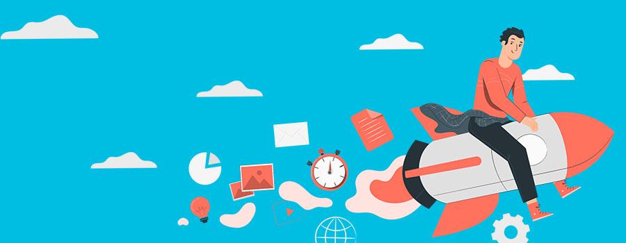TANZER Agency - news0-5_startups_des_monats