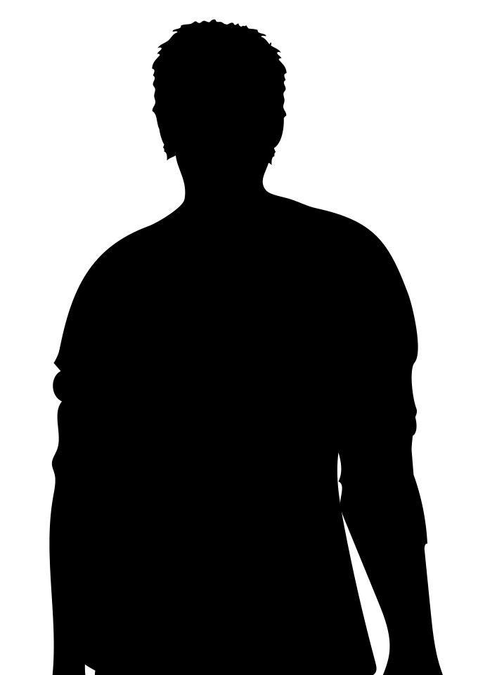 TANZER Agency - Jobs Silhouettes