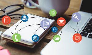 Tool Empfehlung – Digitale Prozesse vereinfachen