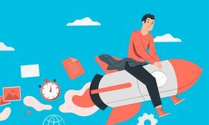 Unsere 5 Startups des Monats September