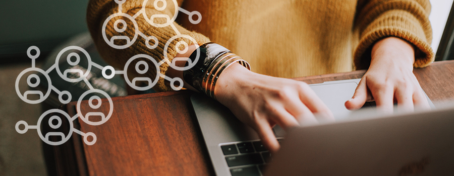 TANZER Agency - Linkedin Marketing