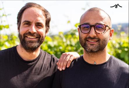 TANZER Agency - Moanah Gründer
