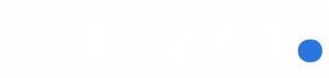 TANZER Agency - Tanzer Logo final negative