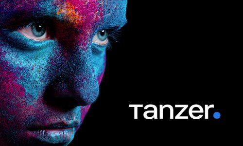 Tanzer. – Die Agentur im neuen Design