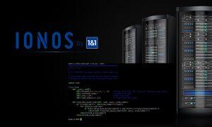 Partnerempfehlung – Digitale Stabilität mit Ionos