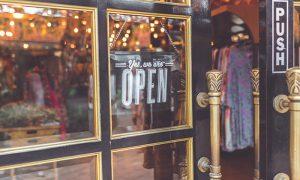 Think with Google: Die Zukunft des Einzelhandels