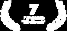 "Sons of motion pictures - 7 Filmpreise ""Mindbreak"""