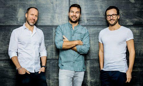 Unsere 5 Startups des Monats Februar