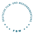"""Sons of motion pictures - deutsche film- und medienbewertung """"testfahrer"""""""