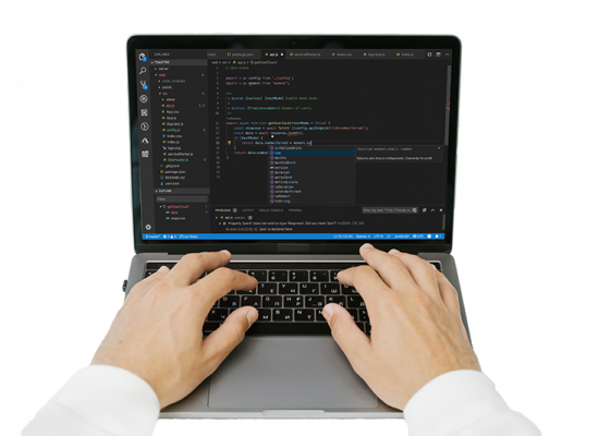 TANZER Agency - softwareentwicklung